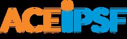ace ipsf logo